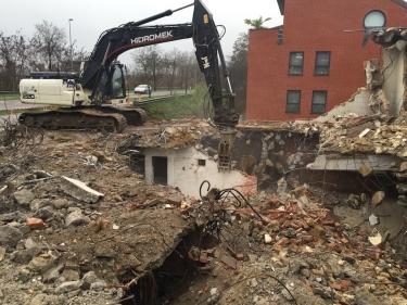 de-bestrater-grond-en-afbraakwerken3